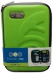 Diabetic Carry Cases