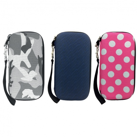 All-In Lite Diabetic Carry Case