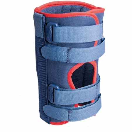 Paediatric Knee Immobiliser
