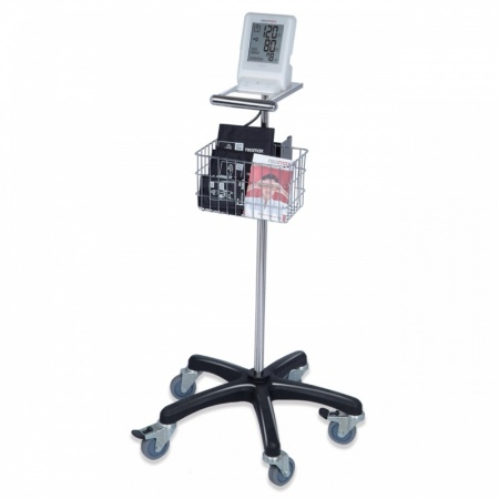Rossmax AC1000F Blood Pressure Monitor trolley
