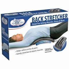 Back Stretcher