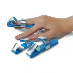 Baseball Finger Splints
