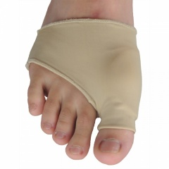EuniceMed Gel Bunion Sleeve