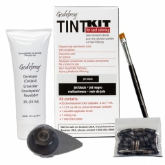 Godefroy Tint Kit - 20 Applications