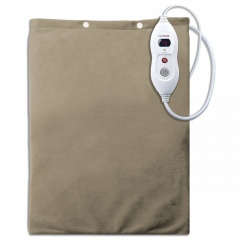 Rossmax Heating Pad