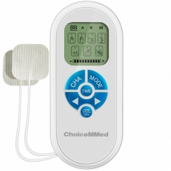 ChoiceMMed TENS Pulse Stimulator