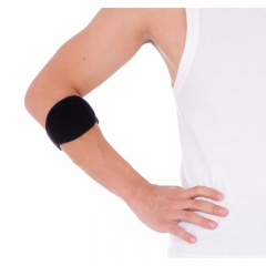 EuniceMed Tennis Elbow support