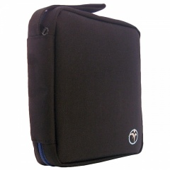 Medactiv iCool Prestige Medicine Travel Case (2 - 8°C)
